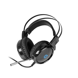 Hp Gaming Headphone H120