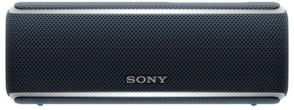 SONY BLUETOOTH SPEAKER SRS-XB21