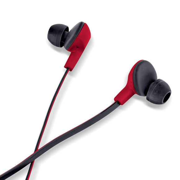 Iball Wireless Bluetooth Earphone Musi Sporty BT19