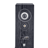 Iball Tower Speaker Karaoke Studio  L8