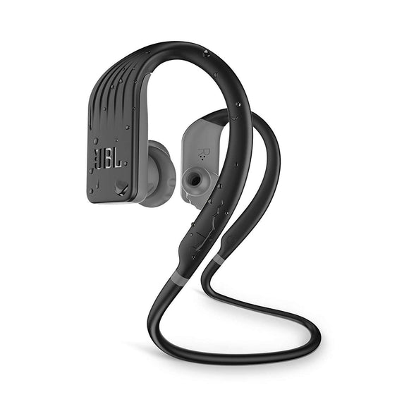 JBL ENDURANCE JUMP  SPORTS EARPHONE