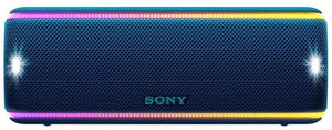 SONY  BLUETOOTH SPEAKER SRS-XB31