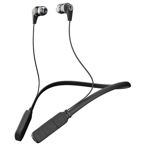 Skullcandy wireless bluetooth Neckband Earphone - INK'D Wireless
