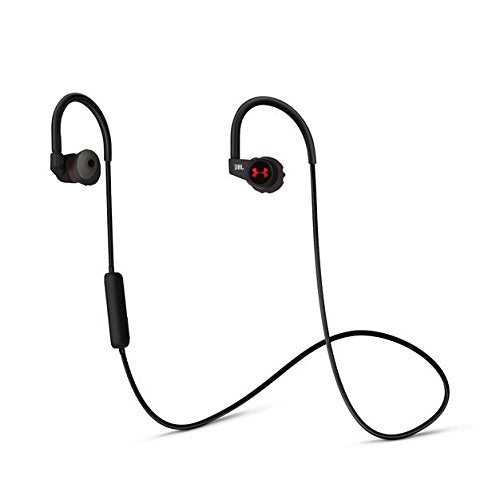 Jbl Wireless Earphone Under Armour