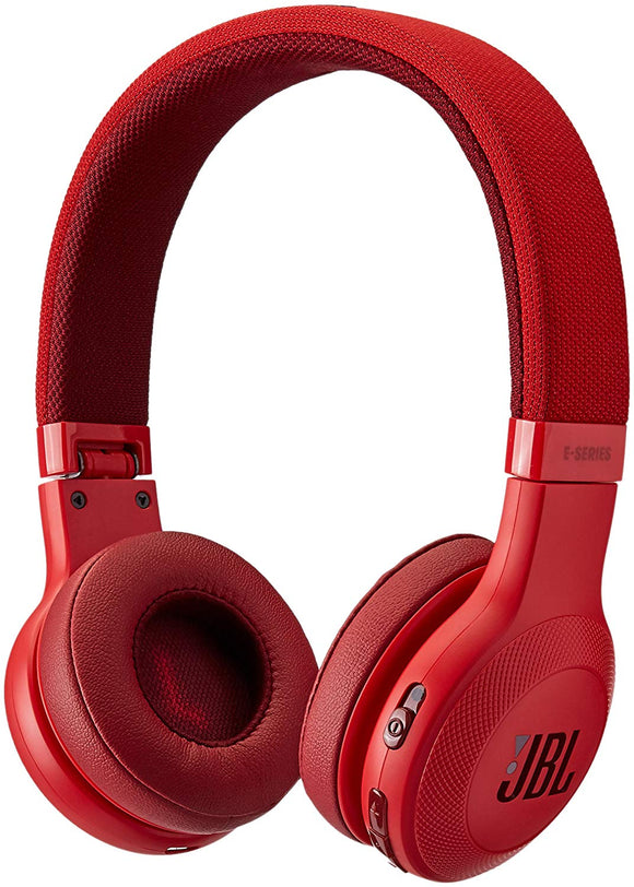 JBL Wireless Bluetooth Headphone E45BT