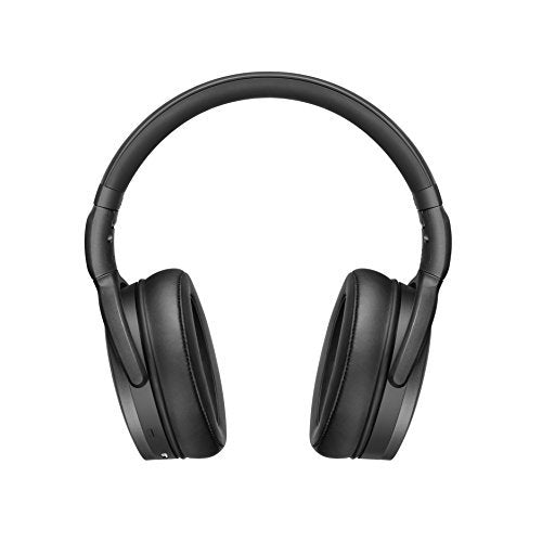Sennheiser  Wireless Bluetooth Headphone HD 4.5 BT NC