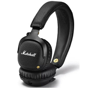 Marshall Wireless Bluetooth Headphone Mid