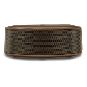 Iball Bluetooth Speaker Sound Star