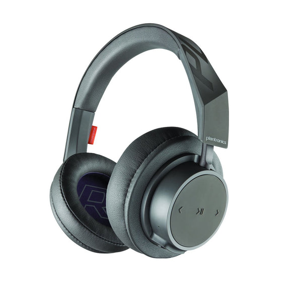 PLANTATIONS BACK BEAT 605 BLUETOOTH HEADPHONE