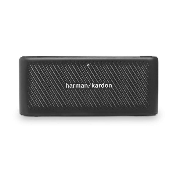 Harman Kardon Bluetooth Speaker Traveler