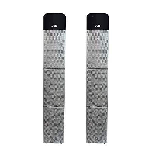 JVC Tower Speaker TH-DKN100