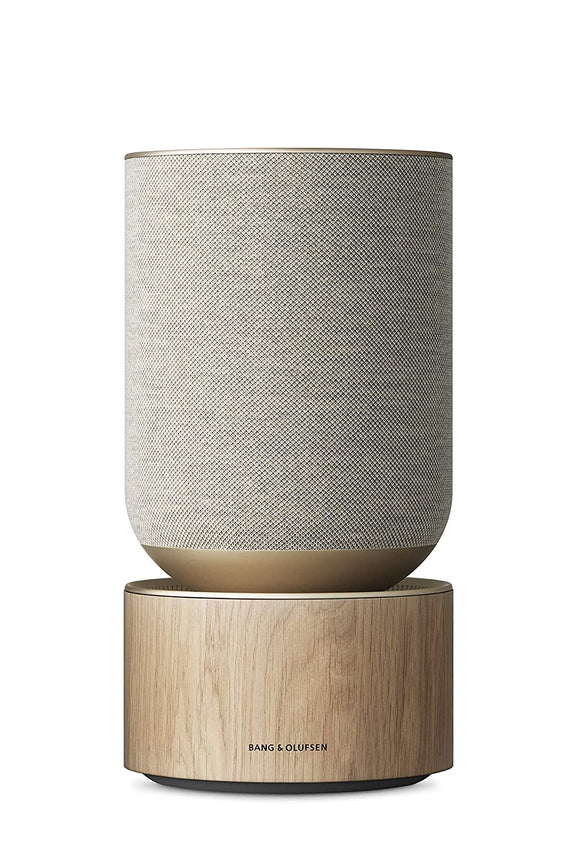 Bang & Olufsen Beosound Innovative, wireless home speaker