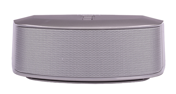 CORSECA PORTABLE BLUETOOTH SPEAKER ECLIPSE 2 DMS1710