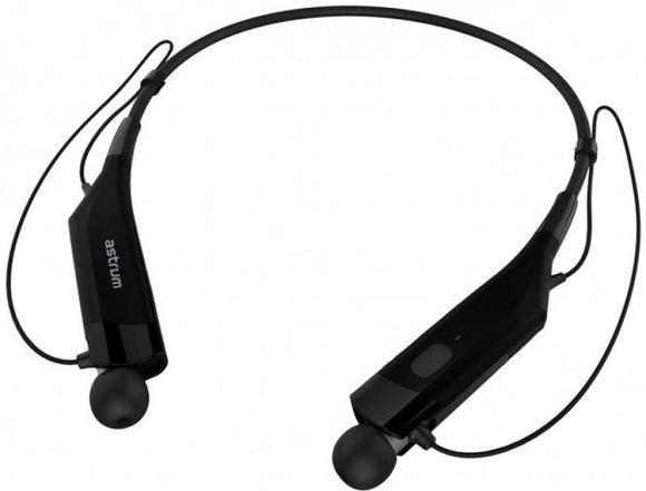 Astrum Bluetooth Neckband Earphone ET230