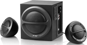 F&D 2.1 Speakers - A111U