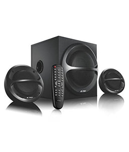 F&D 2.1 speakers - A111X