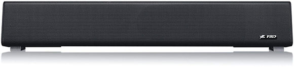 F&D	Bluetooth Speaker Portable Sound Bar - E200 Plus