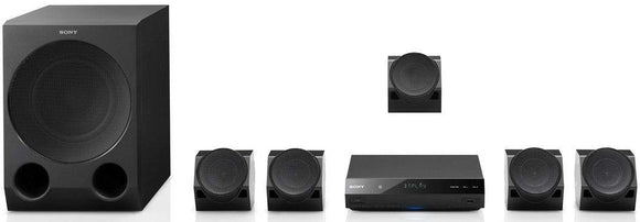 Sony Home Theater HT-IV300