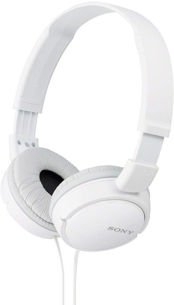 Sony Wired headphone MDR-ZX110A