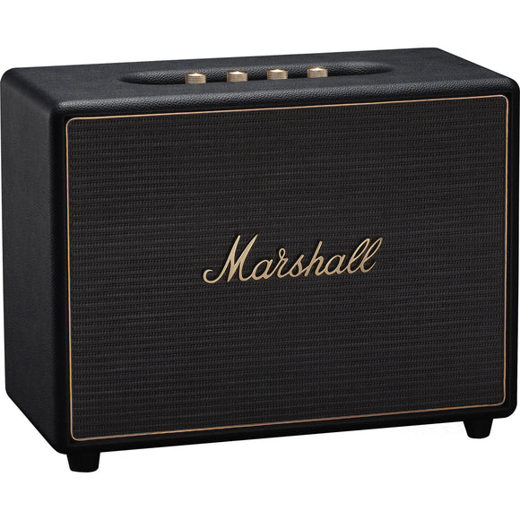 Marshall Bluetooth Speaker Woburn