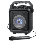 Zoook Thunder XL 50 W Speakers
