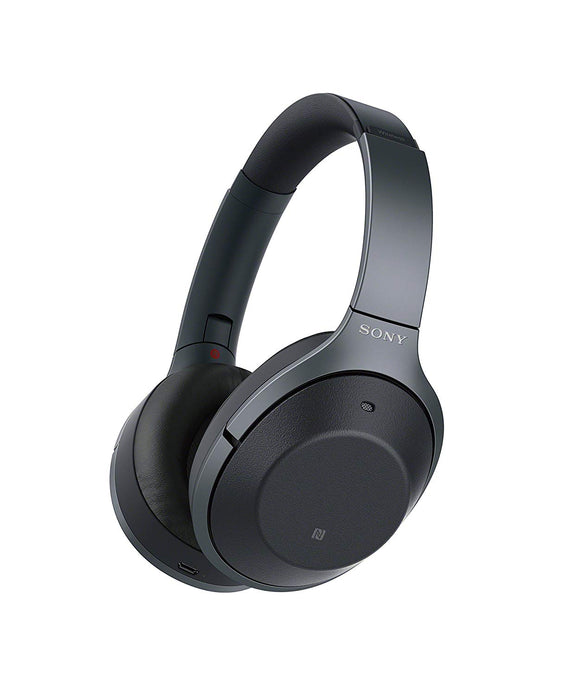 Sony Bluetooth Headphone Wireless WH-1000XM2