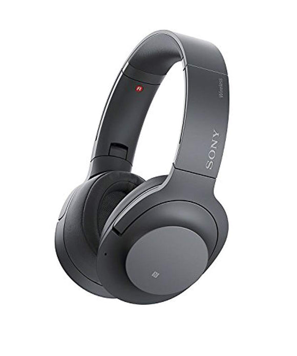 Sony Bluetooth Headphone Wireless WH-H900N