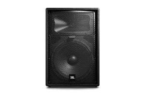JBL Professional Loudspeakers PRX312MD