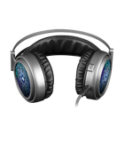 Zebronics Gaming headphone 8 BIT