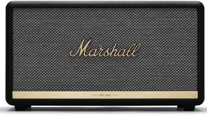 Marshall Stanmore II Portable Bluetooth Speaker