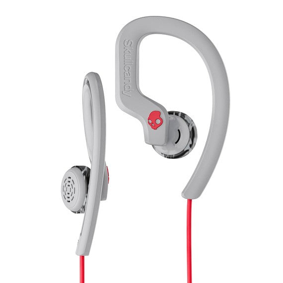 SkullCandy Earphone Chops Flex