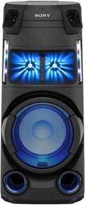 Sony Wireless Bluetooth  High Power Party Speaker  MHC-V43D
