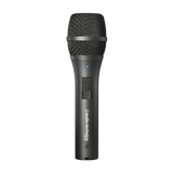 Audio Technica Cardioid Dynamic USB/XLR Microphone AT2005