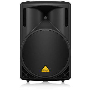"Behringer Eurolive   B215XL  1000-Watt (250 Watts Continuous / 1000 Watts Peak Power) 2-Way PA Speaker System with 15"" Woofer and 1.75"" Titanium Compression Driver"