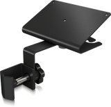 Behringer POWERPLAY P16-MB Mounting Bracket for P16-M