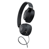 JBL TUNE 750BTNC Wireless Headphone