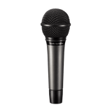 Audio Technica Cardioid dynamic handheld microphone ATM510