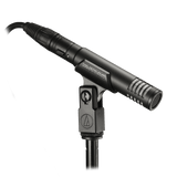 Audio Technica End-address cardioid condenser microphone PRO37