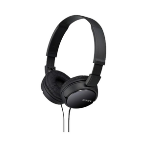 Sony MDR-ZX110 Wired Headphone without Mic