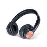 fingers musikick  H9 Wireless Bluetooth Headphone