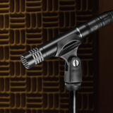 Audio Technica Cardioid Condenser Microphone AT2021