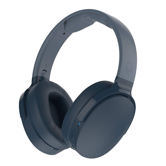 SkullCandy Wireless Bluetooth Headphone Hesh 3