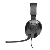 JBL Quantum 300 Wired Gaming Headphone
