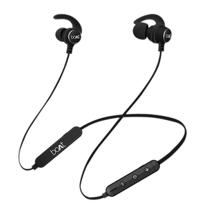 boAt Rockerz 255 Pro  Wireless Bluetooth Headphone