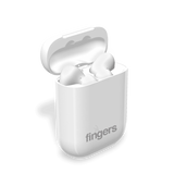 Fingers Audio Pods Bluetooth Headset