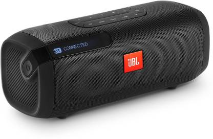 JBL Tuner FM  Portable Bluetooth Speaker