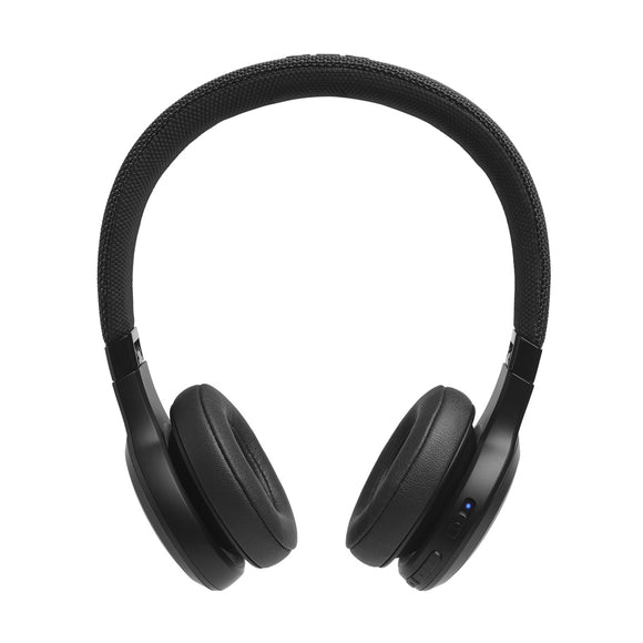 JBL Live 400BT Wireless Bluetooth Headphone
