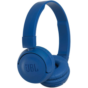 JBL Bluetooth Extra Bass Headphone T-450BT