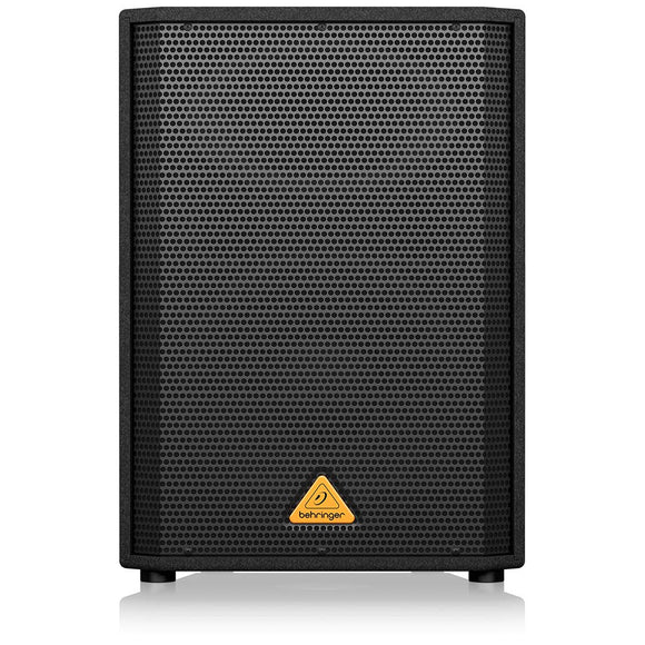 Behringer EUROLIVE VP1520  Professional 250 Watts Continuous / 1000 Watts Peak Power PA Speaker with 15