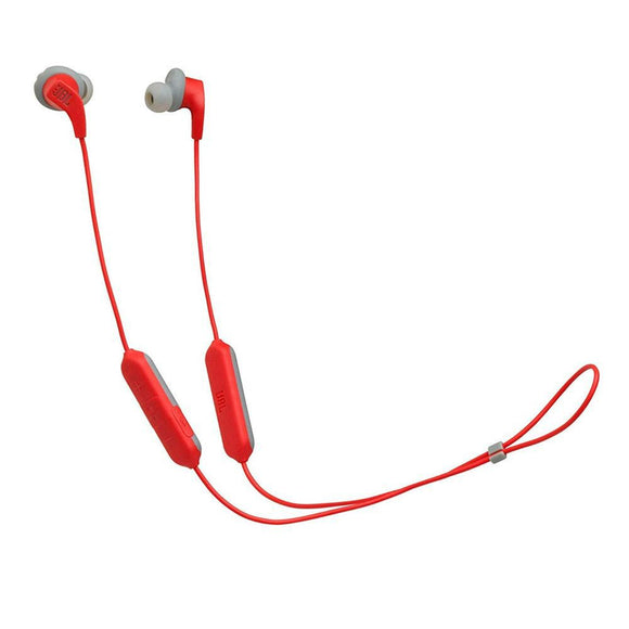 JBL Endurance RunBT Wireless In-Ear Sport Headphones